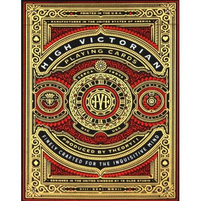 Wózek dla lalek Arina Nr2 4 kołowy