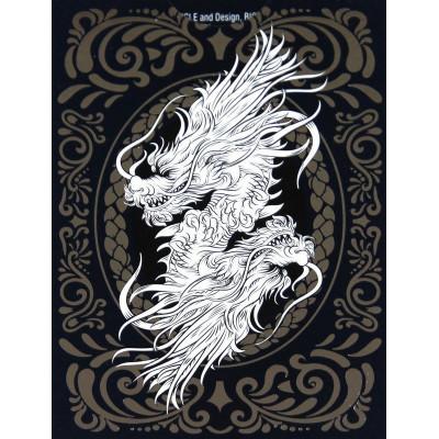 Wózek dla lalek spacerówka 3-kołowa