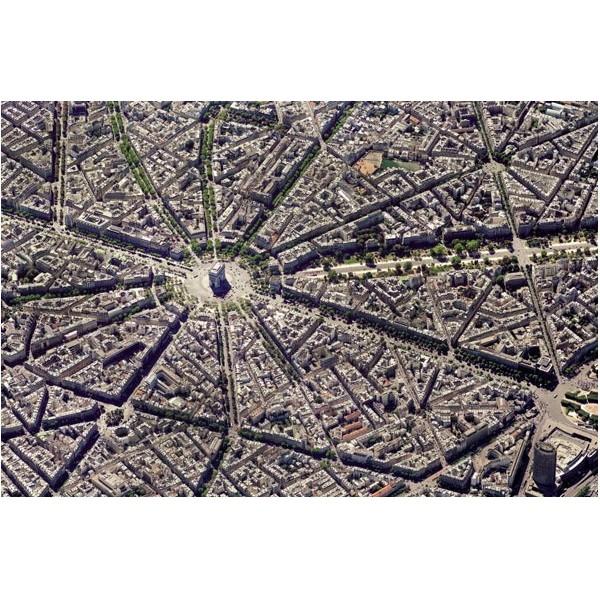 Ekskluzywne karty do gry Piatnik Arn de Gothia