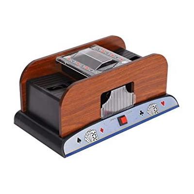 Zestaw do kąpieli lalek Nr2, pudełko