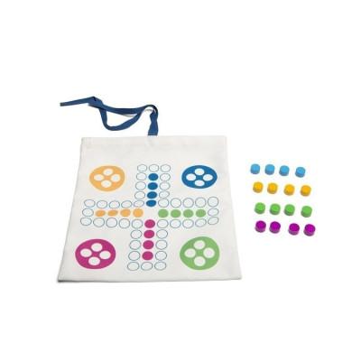 Jeździec z koniem 6973