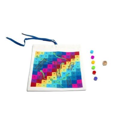 Strażnik z zebrą 9257