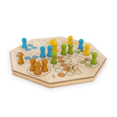 Architecture Statua Wolności