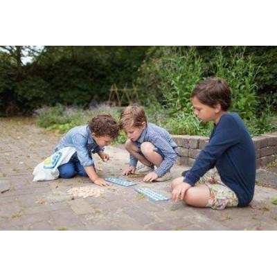 Wózek dla lalki Natalia