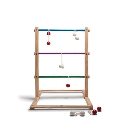Betoniarka pomarańczowa do piasku