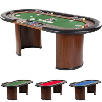 Luksusowe karty do gry Piatnik & Sohne Tyrol
