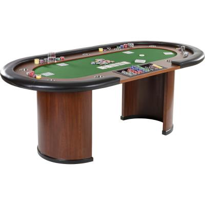 Ekskluzywne karty do gry Piatnik Budapeszt