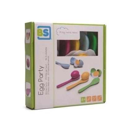 Nosidełko ergonomiczne z torbą Infantino