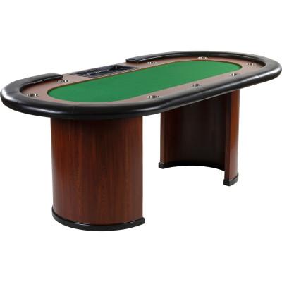 Karty do gry Piatnik & Sohne Hamburg