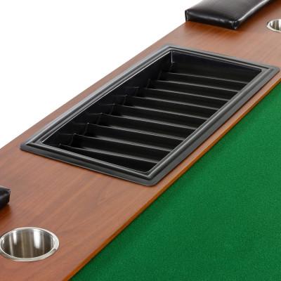 Luksusowe karty do gry Piatnik Stary Testament