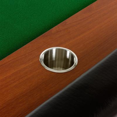 Karty do gry Piatnik Spanishe Hofreitschule