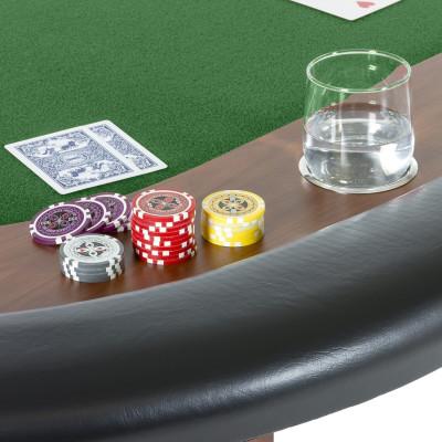 Ekskluzywne karty do gry Piatnik Dusseldorf