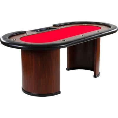 Luksusowe karty do gry Van Gogh, Kawiarnia w noc