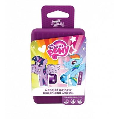 Klocki Armia Historical Collection 230 elementów AVRO 504K - Brytyjski samolot wielozadaniowy