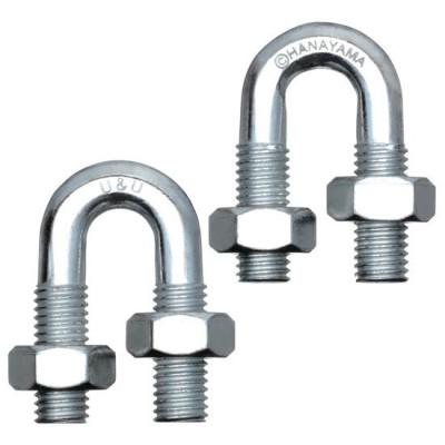 Gra Antymonopoly wersja tematyczna POLSKA