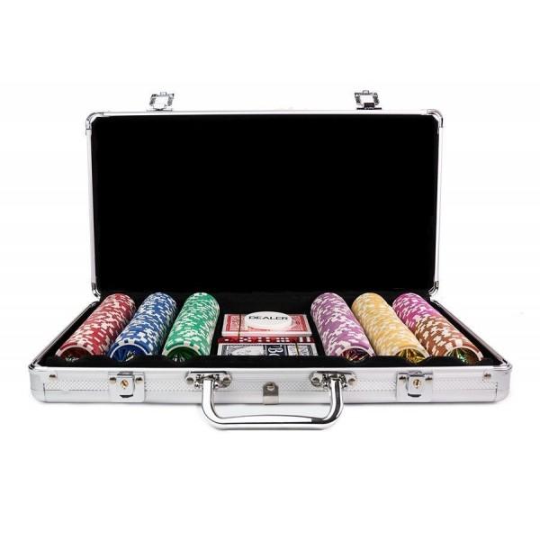 Huśtawka elektryczna Minky różowa