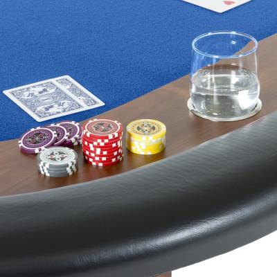 Luksusowe puzzle Piatnik & Sohne Przyprawy