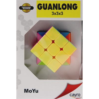 Nosidełko Infantino ergonomiczne z kapturkiem