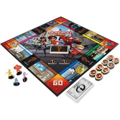 Ekskluzywne puzzle Piatnik & Sohne Czekolada