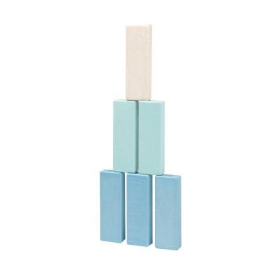 Klocki Bugatti Chiron