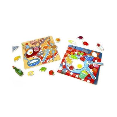 Gra Wieża numeryczna