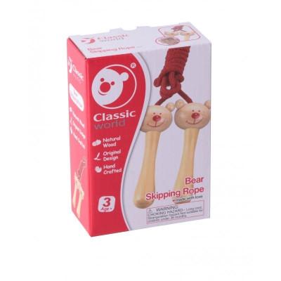Gra Wieża 3w1
