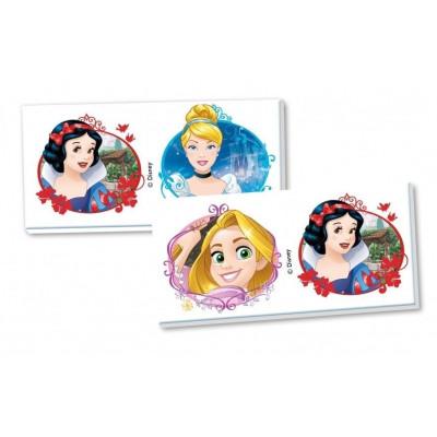 Domek dla lalek Natalia