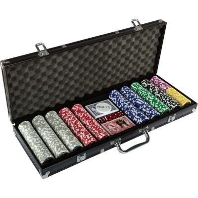 Puzzle Piatnik & Sohne Plaża