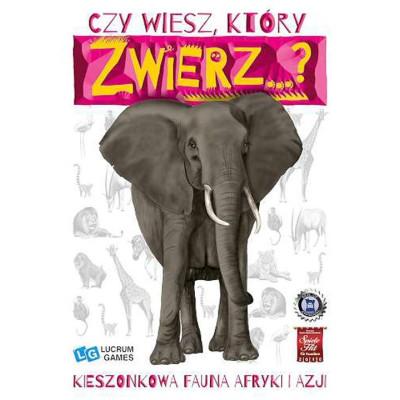 Wózek spacerówka dla bliźniąt Maxi-Cosi