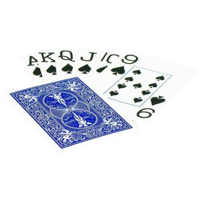 Puzzle Piatnik & Sohne Ruyer, Plaża