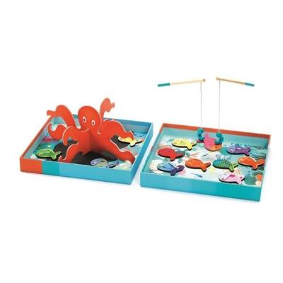 Klocki konstrukcyjne Mini Waffle Budowniczy Zestaw Mały