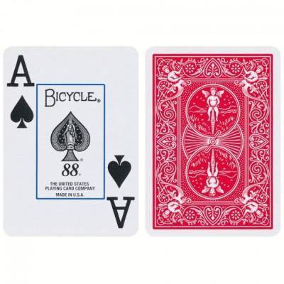 Puzzle Piatnik & Sohne Ruyer, Historia Wina