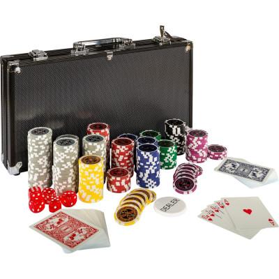 Puzzle Piatnik & Sohne Vianina, Paryż