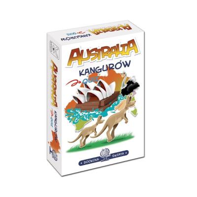 Lalka Enchantimals + Zwierzątko, Deer
