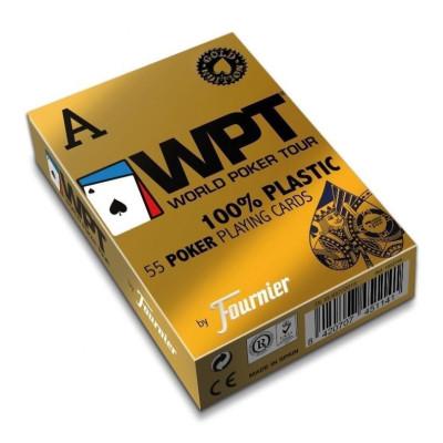 Luksusowe puzzle Piatnik & Sohne Praga