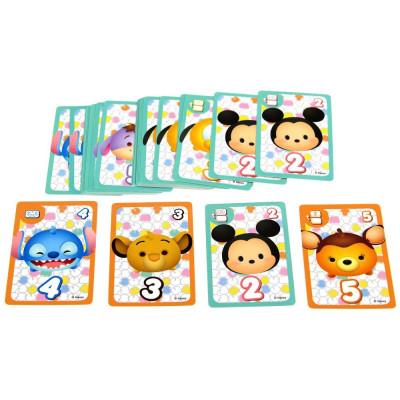 Klocki DUPLO Motocykl policyjny