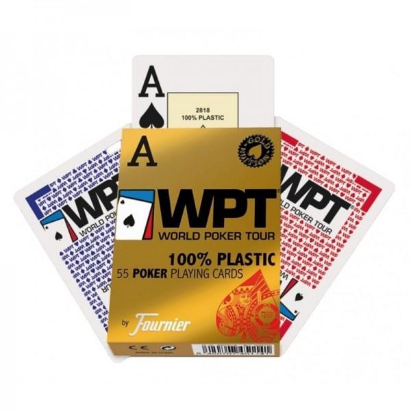 Puzzle Piatnik & Sohne  Michelangelo