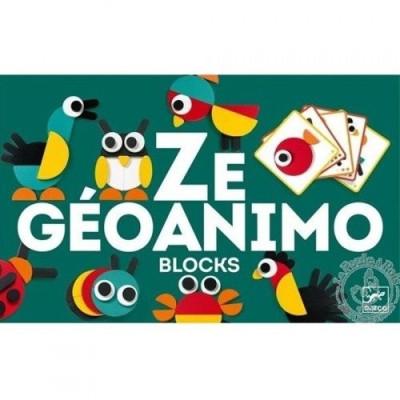 Klocki City Baza policji powietrznej 60210