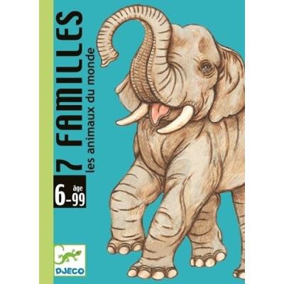 Klocki City Ulica i skrzyżowanie