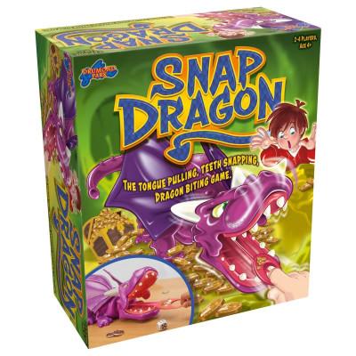 Klocki City Straż pożarna w śródmieściu 60216
