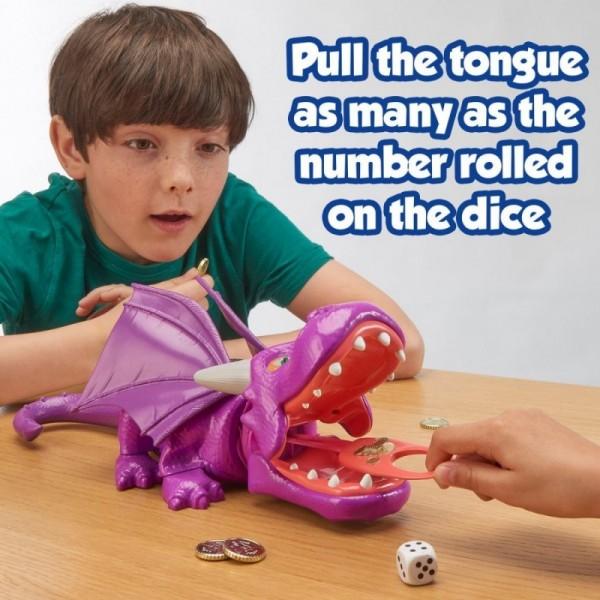 Klocki Speed Champions Chevrolet Camaro ZL1