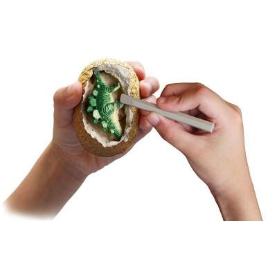 Profesjonalny Składany Stół Do Pokera dla 10 osób.
