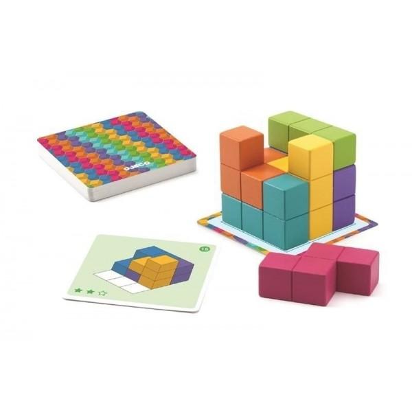 Gra Takenoko
