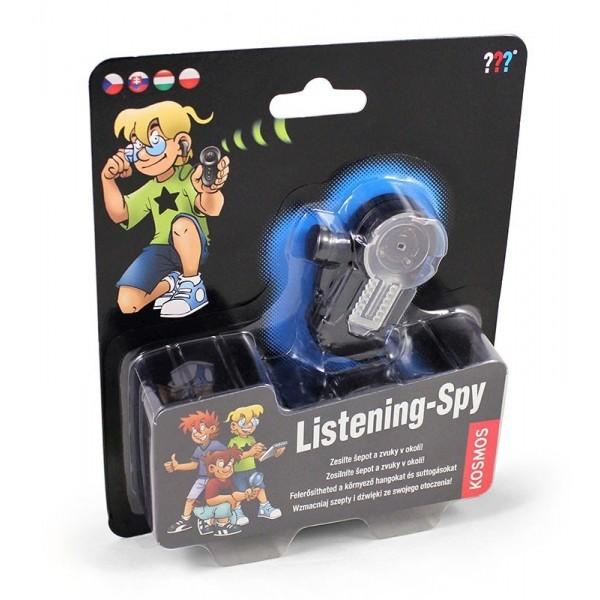 Stół do pokera XXL Royal Flush 213 x 106 x 75cm, kasynowy  stół pokerowy