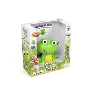 Klocki Jeep Wrangler Rubicon