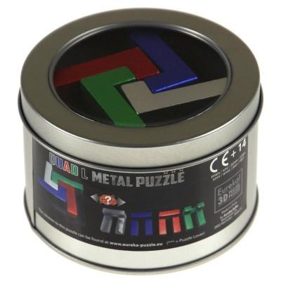 Lalka Barbie Skipper Klub Opiekunek Zestaw z wanną FXH05
