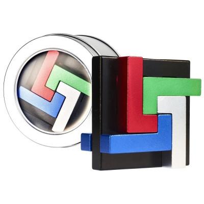Lalka Barbie Opiekunka piesków