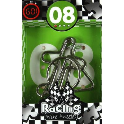 Lalka Barbie Ken Łazienka zestaw