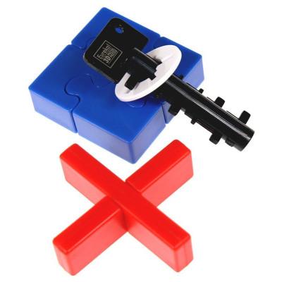 Rowerek biegowy Velo Air zielony