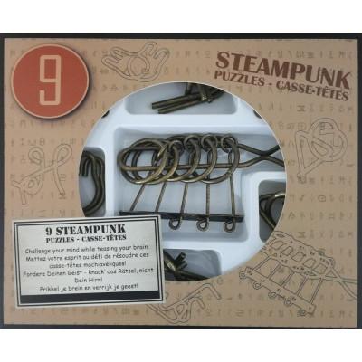 Rowerek biegowy Velo Air niebieski